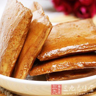 芊鑫实业社生产的豆制品乳化剂