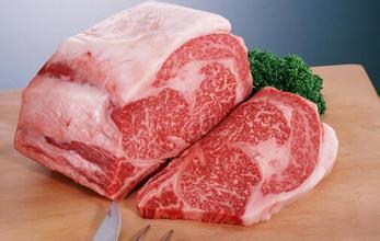 猪肉水分标准太宽松 农业部将重新修订严打注水肉