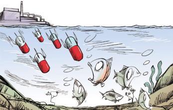 生命不能承受抗生素之殇