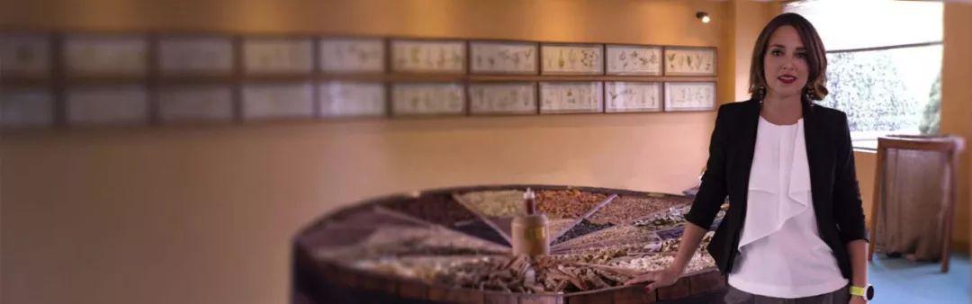 多米诺Ax系列与Branca公司携手重新定义烈酒标识